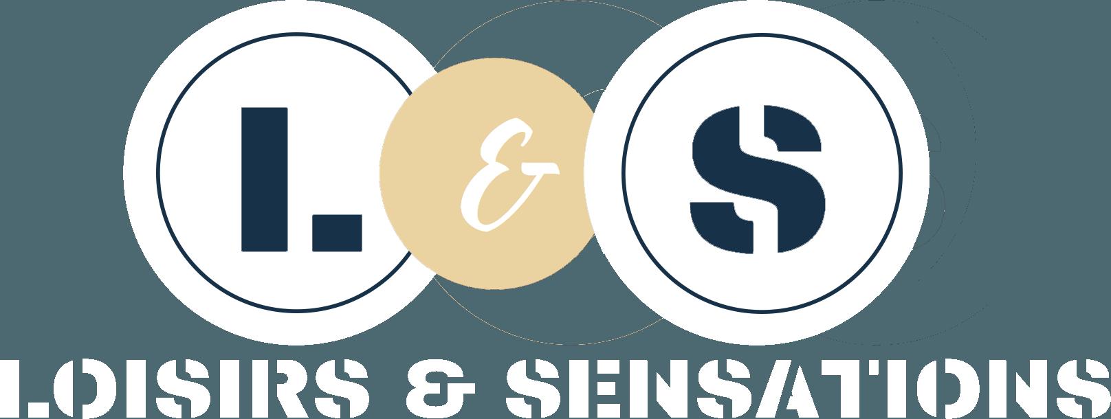 Loisirs & sensations | Annuaire, Blog, événementiel à votre service