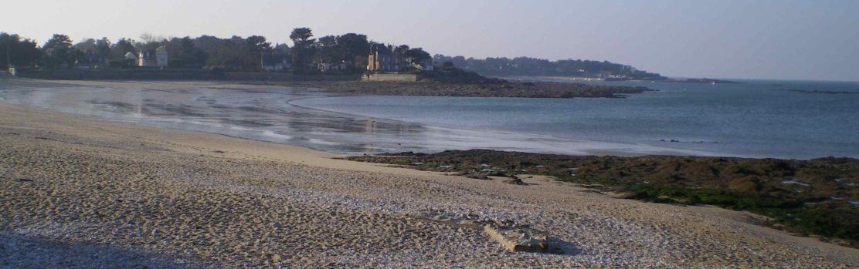 Un endroit idéal pour vos activités nautiques dans un cadre idyllique